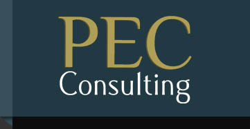 pec-consulting-logo-new