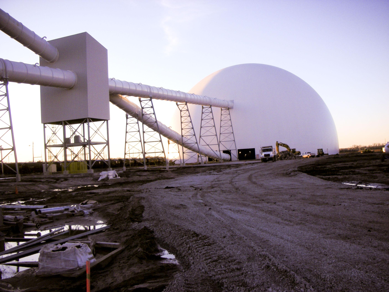 Figure_12_-_White_Exterior_coal_storage_dome