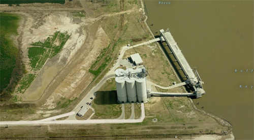 bulk-storage-choices-feature-article-figure 6 - cement silos buffalo island houston tx