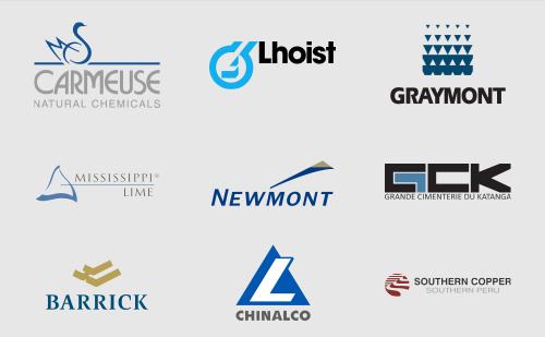 client logos4
