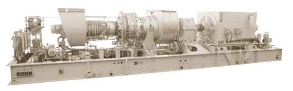 frac-sand-dryer-to-power-generator-figure-1