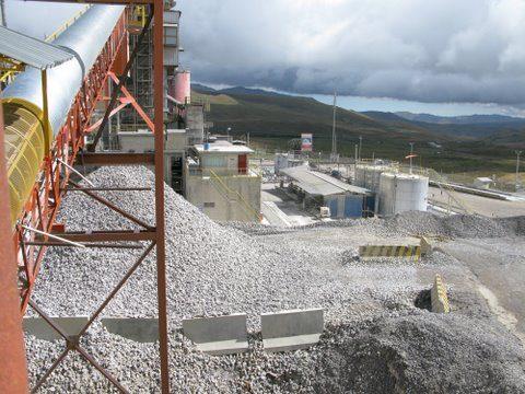 frac-sand-quarries-feature-article-photo3