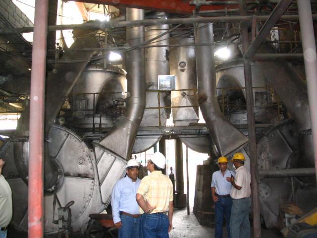 plant-process-audits