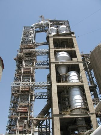 waste-heat-recovery-India