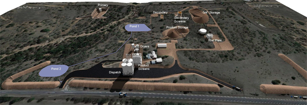 best-practices-frac-sand-plant-design figure-1