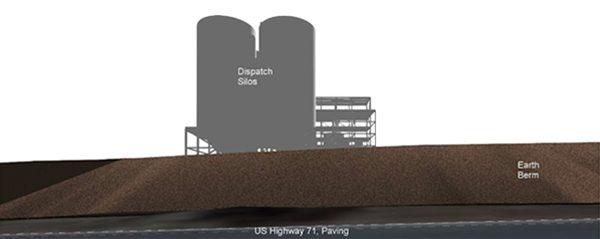 best-practices-frac-sand-plant-design figure-2