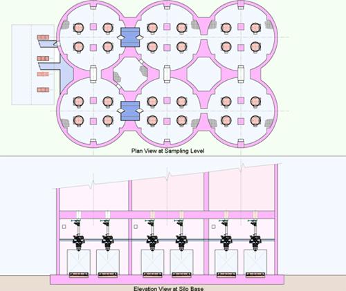 best-practices-frac-sand-plant-design figure-9