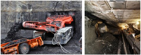 coal-mining-3